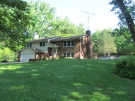 2755 North Lincoln Lake Drive Coal City IL, 60416