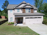 656 Lee Road 0450 Phenix City AL, 36870