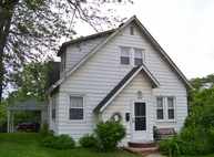 415 6th St North Vernon IN, 47265