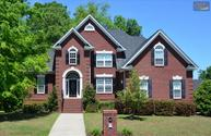 202 Overhill Court Lexington SC, 29073