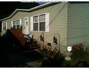 313 Nancy Avenue Belle WV, 25015