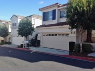 1914 Intrepid Way Vista CA, 92081