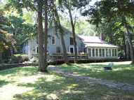 49-50 Johnson Road Dexter ME, 04930