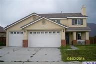 1832 Wheelbarrow Way San Jacinto CA, 92582