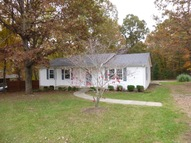 2221 Bear Creek Road Rustburg VA, 24588