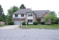 6739 Kensington Way Worthington OH, 43085