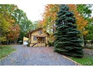 42 Shade Tree Road White Haven PA, 18661