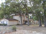 120 Vz County Road 3711 Wills Point TX, 75169