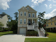 2360 Eagle Creek Charleston SC, 29414