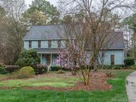 8812 Chinaberry Lane Concord NC, 28027