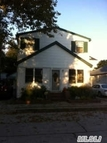 105 Hewlett  St Point Lookout NY, 11569