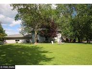 5506 Sunset Circle Rockford MN, 55373