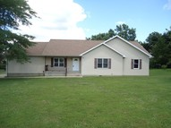 556 Dongola Ct Creal Springs IL, 62922