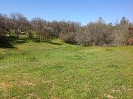 40 Ac House Ranch Rd O Neals CA, 93645