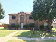 1501 Lonesome Dove Trail Wylie TX, 75098