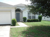9744 Watershed Ct Jacksonville FL, 32220