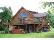 24905 Channel Heights Road Cohasset MN, 55721