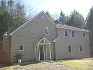 1517 Bull Run Road Roxbury VT, 05669