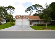 185 Southcot Drive Casselberry FL, 32707