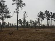 Lot #13 Gilmer Road Pontotoc MS, 38863