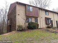 7363 Hickory Log Cir Columbia MD, 21045
