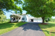 11031 Turnpike Rd. Clyde NY, 14433