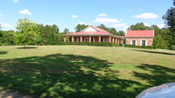 1550 Rouse Road Bolton MS, 39041