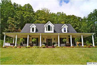 6404 Blackwells Hollow Rd Crozet VA, 22932