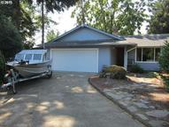 327 Se Ankeny Cir Portland OR, 97233