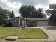 1149 Clearview Oskaloosa IA, 52577