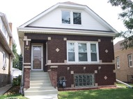 3425 South 61st Avenue Cicero IL, 60804