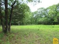 Lot 6 Herring Court Lincoln MO, 65338