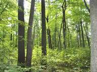 Lot 39 Sunset Dr Tomahawk WI, 54487