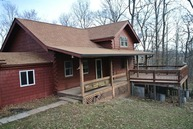 6656 Gladel Dr. Waterloo IL, 62298
