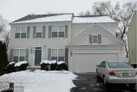 9804 Madelaine Court Ellicott City MD, 21042