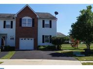 151 Hampshire Dr Sellersville PA, 18960