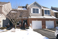 26 Clements Ct, C0077 Roseland NJ, 07068