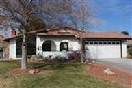 27342 Outrigger Ln Helendale CA, 92342
