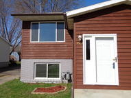 4623 14th Avenue Nw Rochester MN, 55901