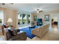 4751 West Bay Blvd 204 Estero FL, 33928