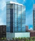 611 S Wells St 906 Chicago IL, 60607