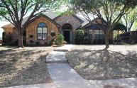 5 Sundial Court Wichita Falls TX, 76308