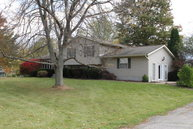 7500 State Route 42 Lexington OH, 44904