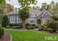 7100 Hawk Hill Court Wake Forest NC, 27587