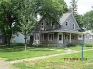 402 Iowa St Alcester SD, 57001