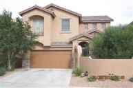 1124 Brazos Court Bernalillo NM, 87004
