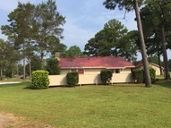 Unit 33 Three Oak Villas Gautier MS, 39553