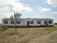 12140 Elm Creek Road 45 Pilot Point TX, 76258