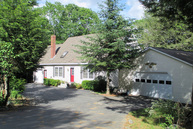 47 Cushman Point Road Wiscasset ME, 04578
