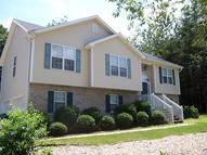 14 Mill View Court Adairsville GA, 30103